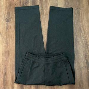 Men's Lululemon warm Pants